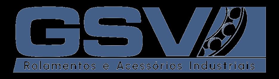Rolamentos - GSV
